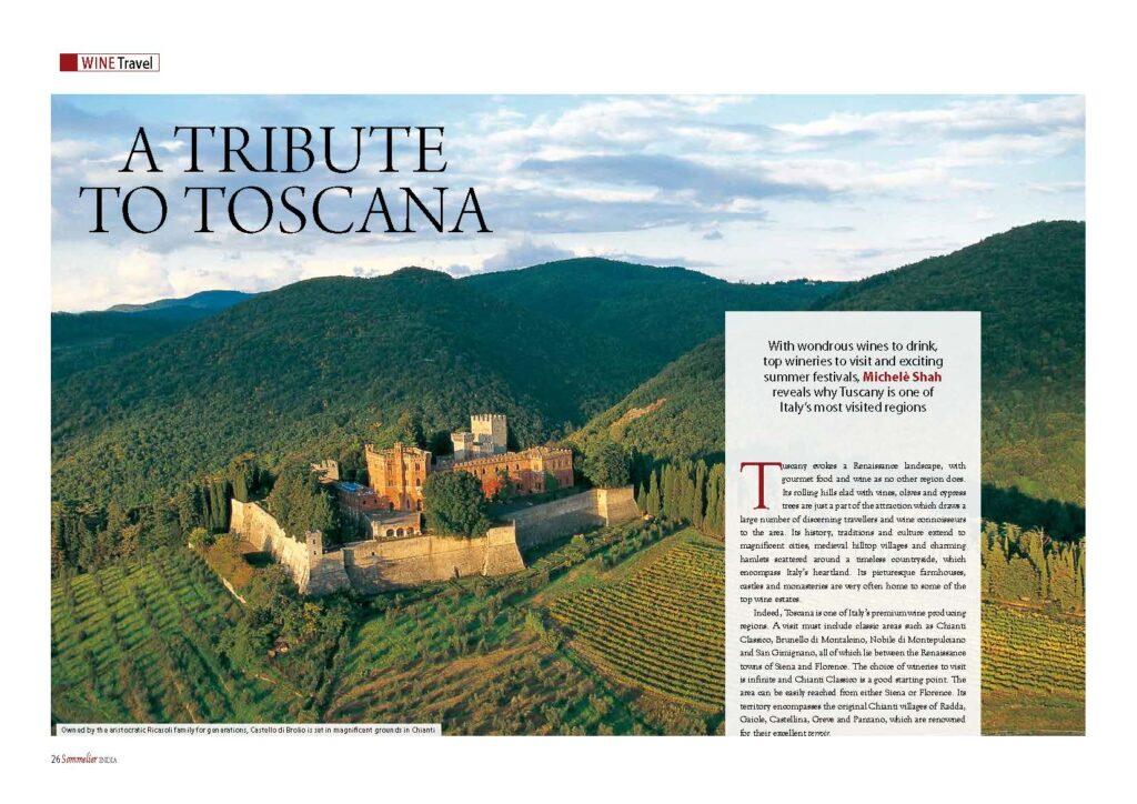 F-Michele Shah-Tuscany 15-3-15 M C-1_Page_1