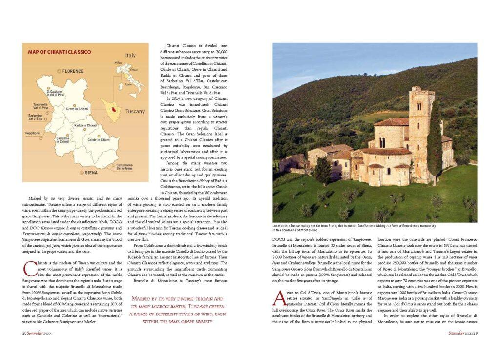 F-Michele Shah-Tuscany 15-3-15 M C-1_Page_2