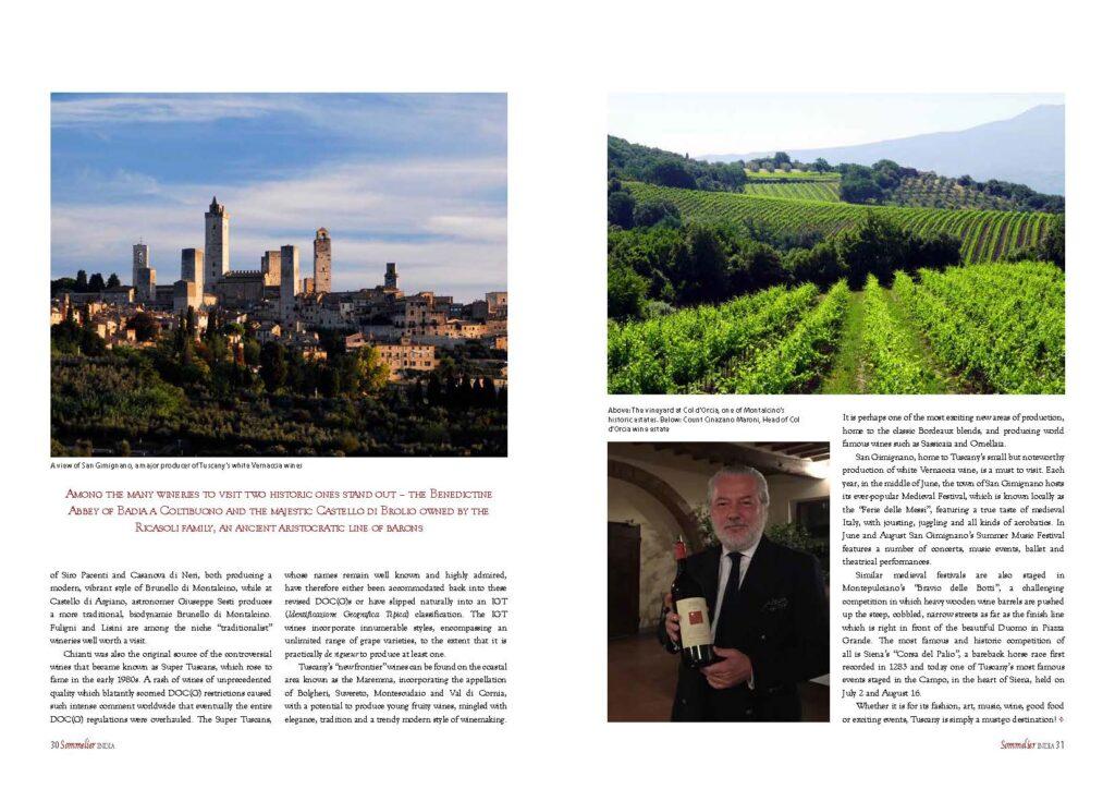 F-Michele Shah-Tuscany 15-3-15 M C-1_Page_3