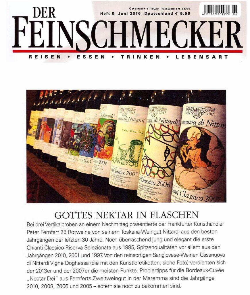 Der Feinschmecker_Juni_2016_Vertikale(1)