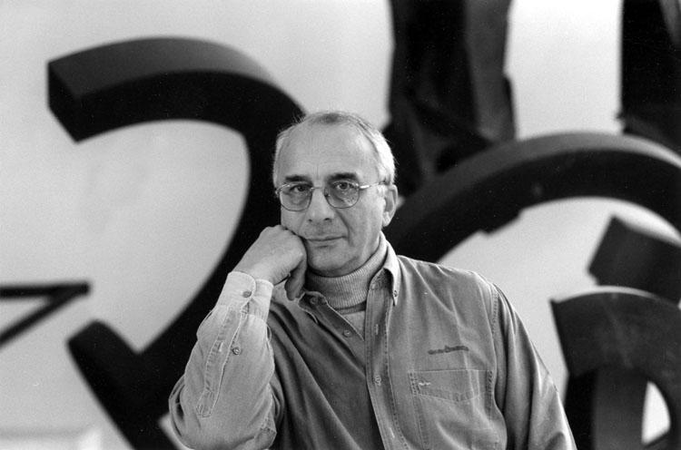 Riccardo Cordero