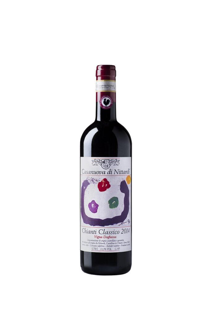 casanuova-2014-single-bottle-light
