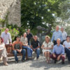 Team Nittardi 3