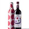casanuova-2014-two-bottles-light